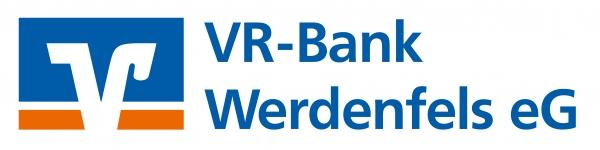 VR Bank Werdenfels