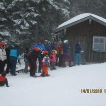 Skikurs2018 - 13