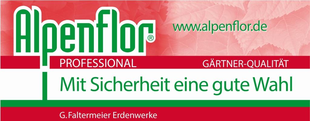 Alpenflor