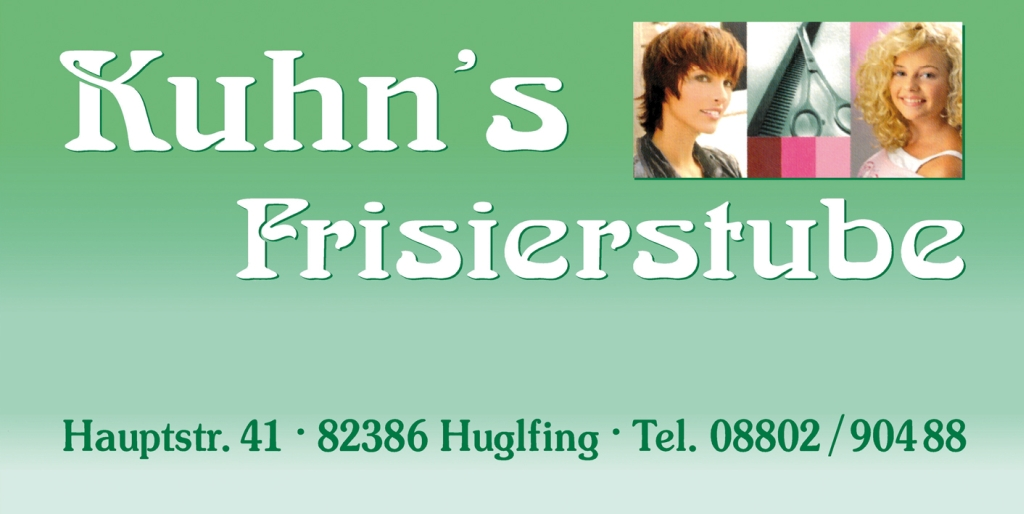 Kuhn Friseur