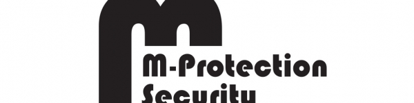 M-Security